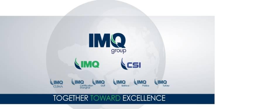 Co daje posiadanie certyfikatu ISO?