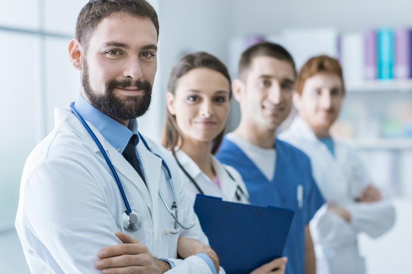 Zarządzanie Jakością dla wyrobów medycznych