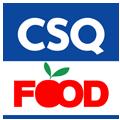 Certyfikacja Systemów Zarządzania Jakością w sektorze spożywczym wg normy ISO 22000