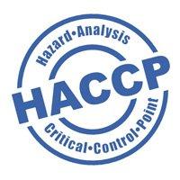 Certyfikacja systemów kontroli opartych na metodzie HACCP dla sektora spożywczego wg  wytycznych UNI 10854:1999